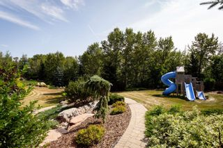 Photo 44: 101 Riverpointe Crescent: Rural Sturgeon County House for sale : MLS®# E4260694
