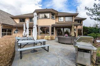 Photo 8: 14567 CHARLIER Road in Pitt Meadows: North Meadows PI House for sale : MLS®# R2568136