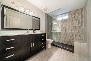 Photo 18: 6488 WILTSHIRE Street in Vancouver: South Granville House for sale (Vancouver West)  : MLS®# R2614052