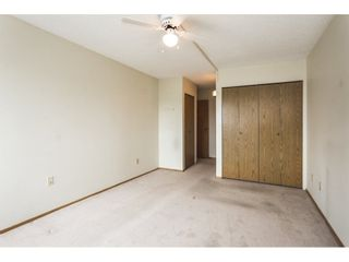Photo 10: 517 31955 OLD YALE Road in Abbotsford: Central Abbotsford Condo for sale : MLS®# R2300517