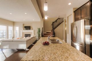 Photo 13: 165 KINCORA GLEN Rise NW in Calgary: Kincora Detached for sale : MLS®# A1045734