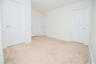 Photo 36: 143 Johns Road in Saskatoon: Evergreen Residential for sale : MLS®# SK869928