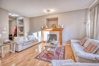 Photo 4: 15 Bridleridge Green SW in Calgary: Bridlewood Detached for sale : MLS®# A1124243
