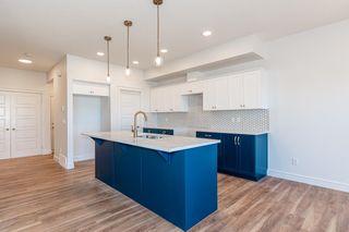 Photo 2: 16656 30 Avenue in Edmonton: Zone 56 House for sale : MLS®# E4260722