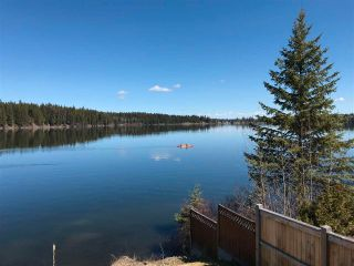 Photo 24: 6127 GUIDE Road in Williams Lake: Williams Lake - Rural North House for sale (Williams Lake (Zone 27))  : MLS®# R2576596