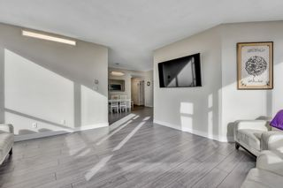 "Photo 15: 1204 5885 OLIVE Avenue in Burnaby: Metrotown Condo for sale in ""THE METROPOLITAN"" (Burnaby South)  : MLS®# R2532842"