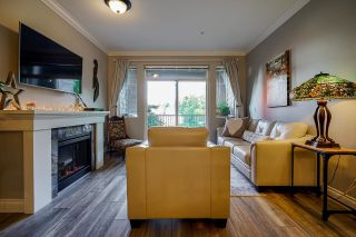 """Photo 14: 211 12268 224 Street in Maple Ridge: East Central Condo for sale in """"Stonegate"""" : MLS®# R2625241"""