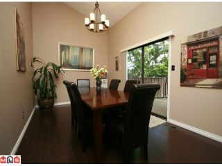Photo 3: 12625 26A AV in Surrey: Crescent Bch Ocean Pk. House for sale (South Surrey White Rock)  : MLS®# F1114791