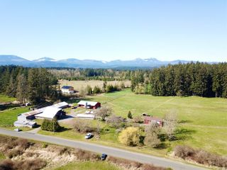 Photo 62: 2465 Quennell Rd in : Na Cedar House for sale (Nanaimo)  : MLS®# 872994
