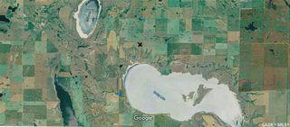 Photo 1: Rural address Rural Address in Tramping Lake: Lot/Land for sale (Tramping Lake Rm No. 380)  : MLS®# SK857141
