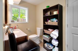 """Photo 35: 1413 LYNWOOD Avenue in Port Coquitlam: Oxford Heights House for sale in """"OXFORD HEIGHTS"""" : MLS®# R2578044"""