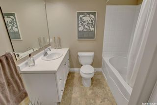 Photo 25: 2210 Wascana Greens in Regina: Wascana View Residential for sale : MLS®# SK870181