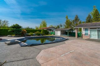 Photo 20: 27808 QUINTON Avenue in Abbotsford: Aberdeen House for sale : MLS®# R2363110