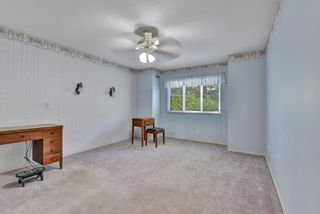 """Photo 24: 296 13888 70 Avenue in Surrey: East Newton Townhouse for sale in """"CHELSEA GARDENS"""" : MLS®# R2621747"""