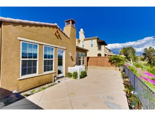 Photo 15: OCEANSIDE House for sale : 4 bedrooms : 1257 Breakaway Drive