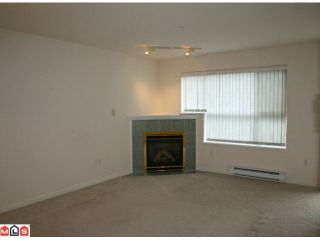 """Photo 4: # 306 1588 BEST ST: White Rock Condo for sale in """"The Monterey"""" (South Surrey White Rock)  : MLS®# F1005930"""