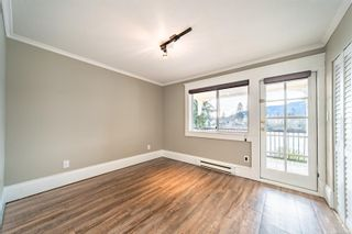 Photo 24: 350 Woodhaven Dr in : Na Uplands House for sale (Nanaimo)  : MLS®# 866238