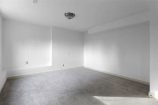 Photo 26: 3055 PLYMOUTH Drive in North Vancouver: Windsor Park NV House for sale : MLS®# R2543123