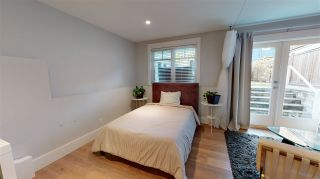 Photo 17: 369 E 28TH Avenue in Vancouver: Main House for sale (Vancouver East)  : MLS®# R2515550