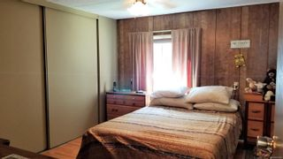 Photo 10: M7 2176 Salmon Point Rd in Campbell River: CR Campbell River South Manufactured Home for sale : MLS®# 883308