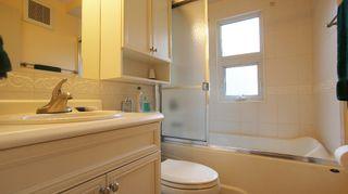 Photo 10: 317 Hazel Dell Avenue in Winnipeg: East Kildonan Residential for sale (North East Winnipeg)  : MLS®# 1211973