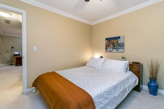 """Photo 26: 42 15055 20 Avenue in Surrey: Sunnyside Park Surrey Townhouse for sale in """"HIGHGROVE II"""" (South Surrey White Rock)  : MLS®# R2624988"""