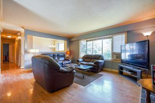 Photo 6: 21634 MANOR Avenue in Maple Ridge: West Central House for sale : MLS®# R2614358