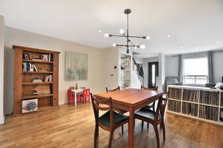 Photo 6: 1 Delaney Crescent in Toronto: Little Portugal House (2-Storey) for sale (Toronto C01)  : MLS®# C4312755