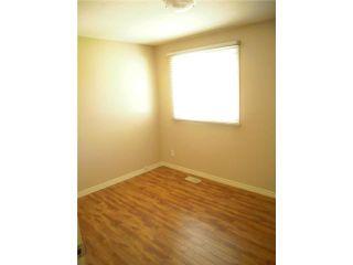 Photo 14: 3887 Ness Avenue in WINNIPEG: Westwood / Crestview Condominium for sale (West Winnipeg)  : MLS®# 1311370