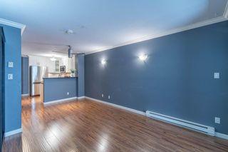 """Photo 8: 317 2680 W 4TH Avenue in Vancouver: Kitsilano Condo for sale in """"STAR OF KITSILANO"""" (Vancouver West)  : MLS®# R2574996"""