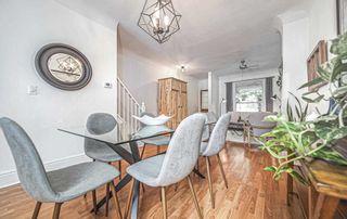 Photo 7: 25 Verral Avenue in Toronto: South Riverdale House (2-Storey) for sale (Toronto E01)  : MLS®# E4829188