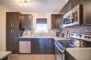 Photo 14: 1001 1225 Kings Heights Way SE: Airdrie Row/Townhouse for sale : MLS®# A1111490