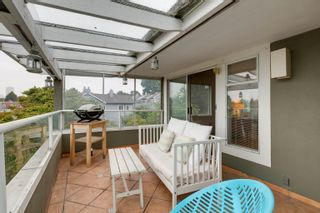 """Photo 23: 304 1665 ARBUTUS Street in Vancouver: Kitsilano Condo for sale in """"The Beaches"""" (Vancouver West)  : MLS®# R2612663"""