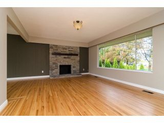 Photo 2: 5240 SPROTT Street in Burnaby: Deer Lake Place House for sale (Burnaby South)  : MLS®# V1050659