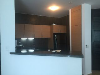Photo 2: Furnished Condo in the Playa Blanca Resort - Founders 3