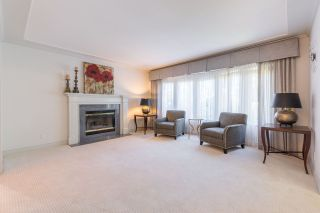 Photo 7: 2868 W 42ND AVENUE in Vancouver: Kerrisdale House for sale (Vancouver West)  : MLS®# R2192557
