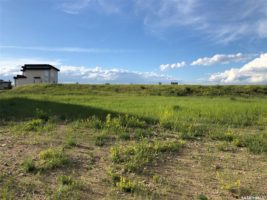 Photo 4: Photos: 302 Spruce Creek Estates in White City: Lot/Land for sale : MLS®# SK838570