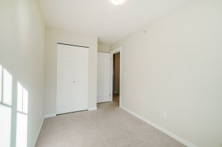 "Photo 25: 29 8250 209B Street in Langley: Willoughby Heights Townhouse for sale in ""Outlook"" : MLS®# R2512502"