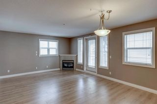 Photo 6: 204 417 3 Avenue NE in Calgary: Crescent Heights Apartment for sale : MLS®# A1117205