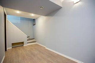 Photo 21: 146 Danbury Bay in Winnipeg: Crestview Residential for sale (5H)  : MLS®# 202023417