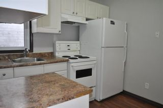 Photo 13: 283 Young Street in Winnipeg: West Broadway Residential for sale (5A)  : MLS®# 202100966