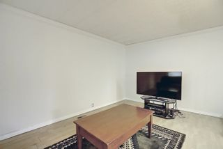 Photo 15: 8421 MILL WOODS Road in Edmonton: Zone 29 House for sale : MLS®# E4249016