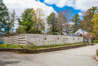 Photo 29: 128 Alexandra Avenue in Bridgewater: 405-Lunenburg County Residential for sale (South Shore)  : MLS®# 202111300