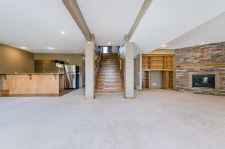 Photo 27: 120 HAWKSTONE Landing: Sherwood Park House for sale : MLS®# E4260429