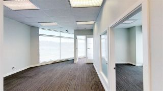Photo 29: 100 177 VICTORIA Street in Prince George: Downtown PG Office for lease (PG City Central (Zone 72))  : MLS®# C8038352