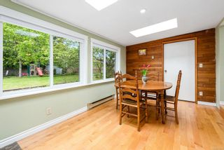 Photo 19: 353 Pritchard Rd in : CV Comox (Town of) House for sale (Comox Valley)  : MLS®# 876996