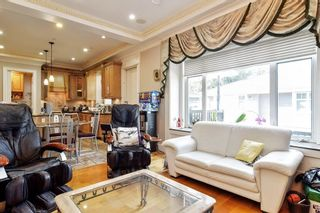 Photo 12: 537 W 64TH Avenue in Vancouver: Marpole House for sale (Vancouver West)  : MLS®# R2562831