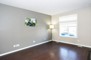 Photo 9: 629 McDonough Link in Edmonton: Zone 03 House for sale : MLS®# E4241883