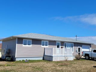 Photo 2: 24 Bower Street in Glace Bay: 203-Glace Bay Residential for sale (Cape Breton)  : MLS®# 202107981