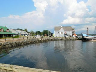 Photo 26: 50 Caladh Avenue in Pictou: 108-Rural Pictou County Commercial  (Northern Region)  : MLS®# 202100934